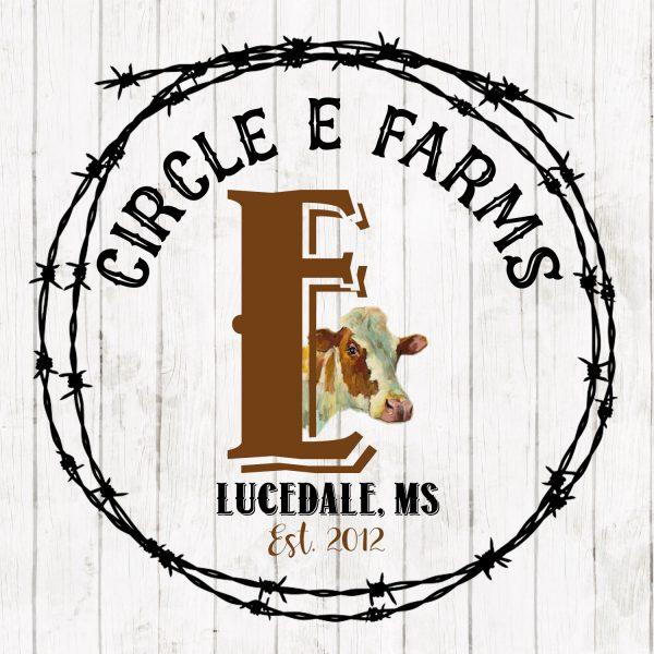 Circle E Farms