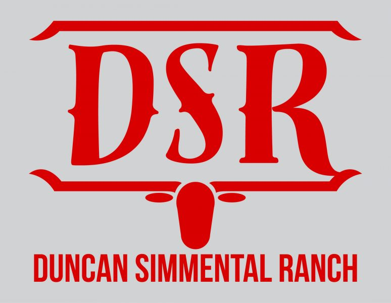 Duncan Simmental Ranch